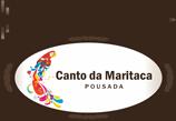 POUSADA CANTO DA MARITACA